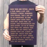 betternotstop manifesto purple print