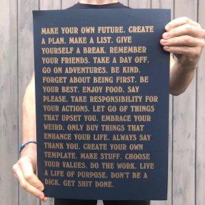 betternotstop manifesto blue print