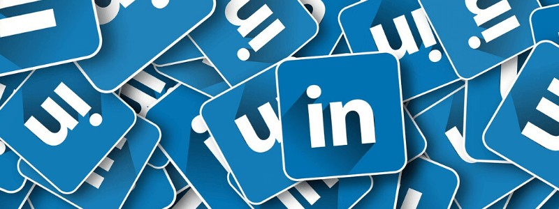 Benefits of LinkedIn for Business : We ask an Expert