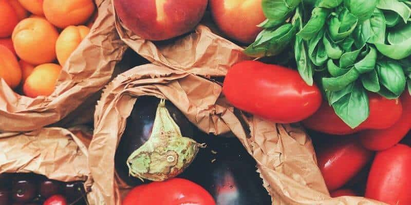 Zero Waste Shop, How to do a Zero Waste Grocery Shop in the UK : A Complete Guide