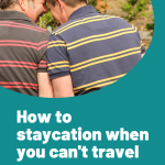 Last minute UK breaks for Couples, Last minute UK breaks for Couples : Why not try a Staycation?