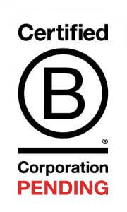 Certified_B_Corporation_logo