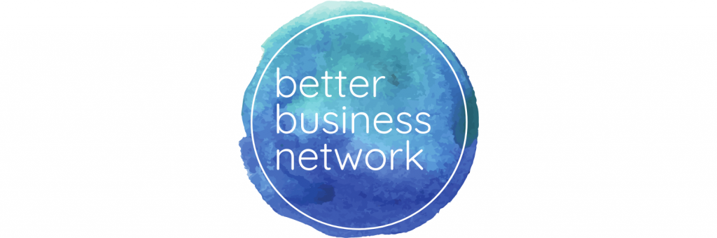 , Better Business Network