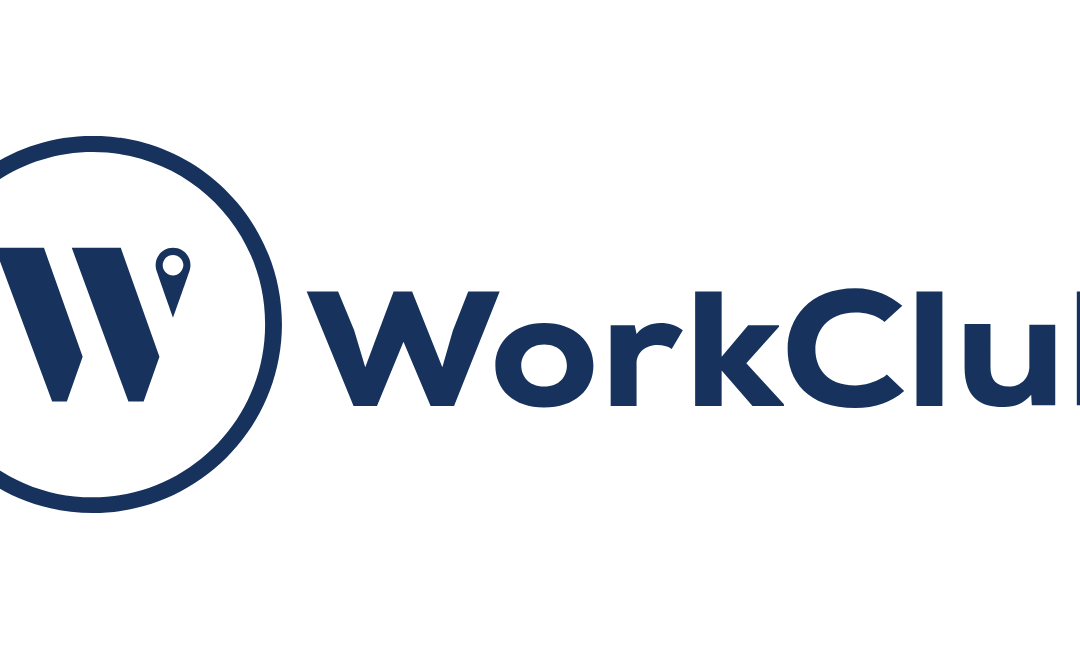 Why We Support WorkClub