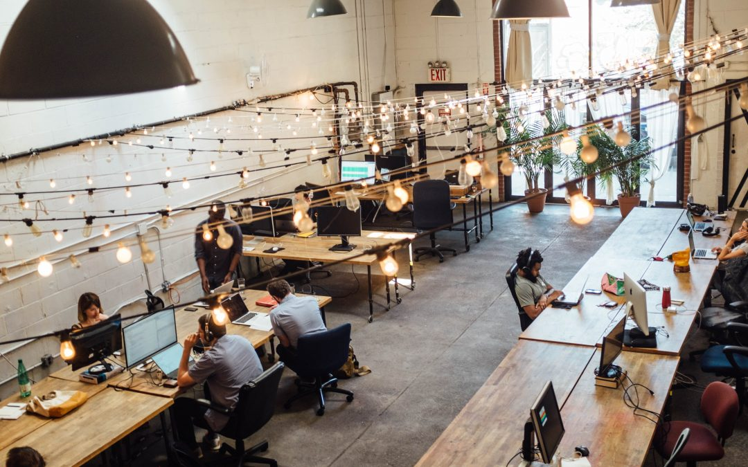 Why We Need A New Way To Work As Business Owners