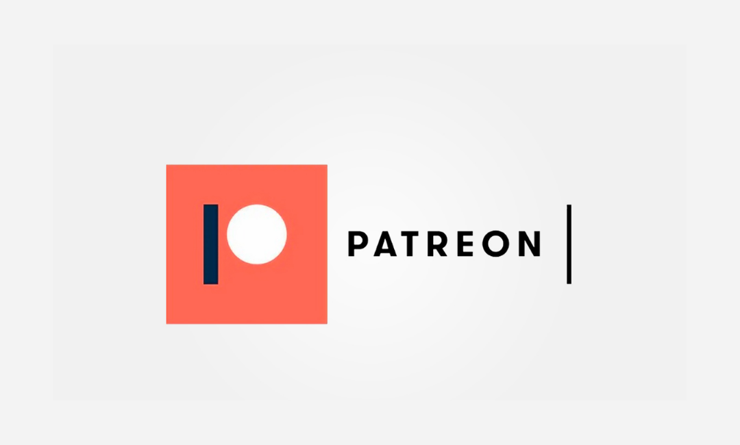 Everything You Need To Know About Patreon