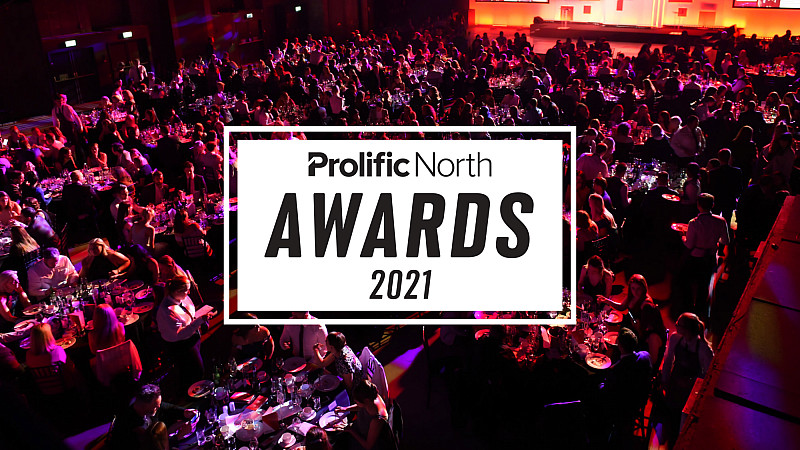 , betternotstop's Founder Hannah Cox Announced As Prolific North Champions Awards 2021 Judge